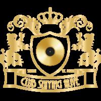 CSA_Badge