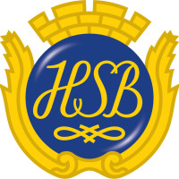 HSB-[Converted]